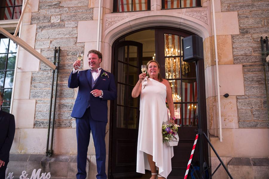 Hochzeit Beate und Markus-404