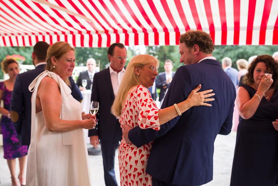 Hochzeit Beate und Markus-405