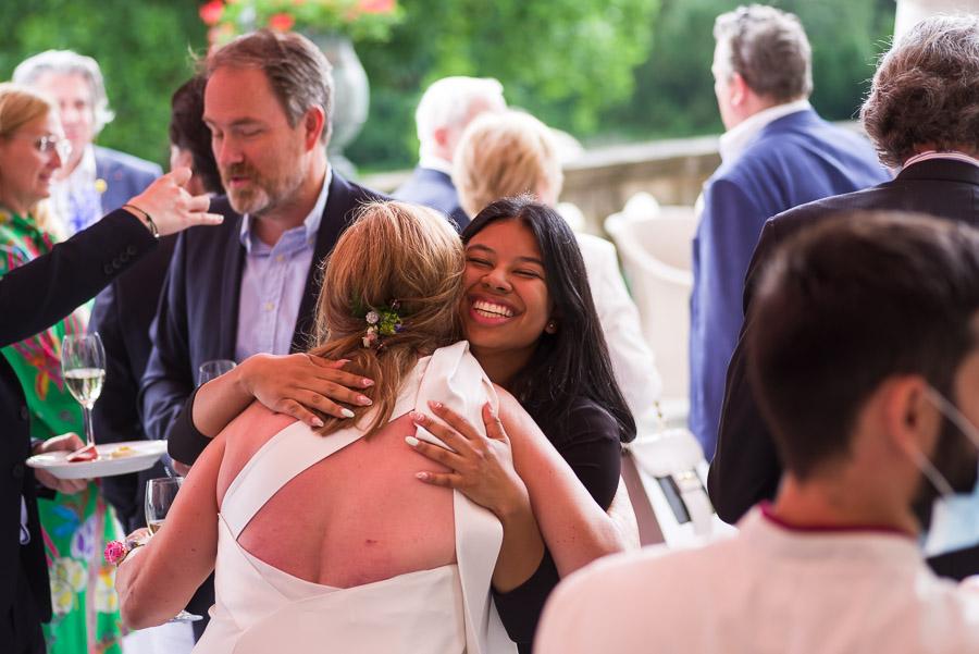 Hochzeit Beate und Markus-408