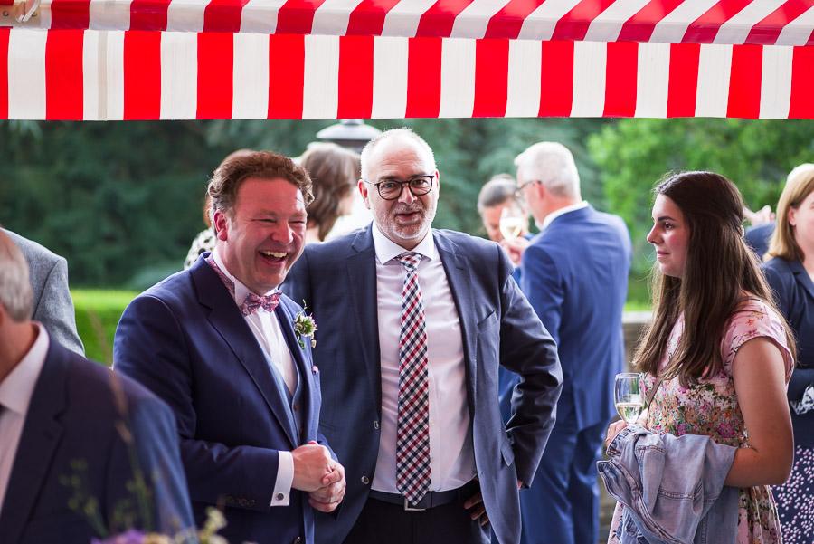 Hochzeit Beate und Markus-412