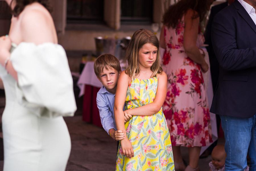 Hochzeit Beate und Markus-439