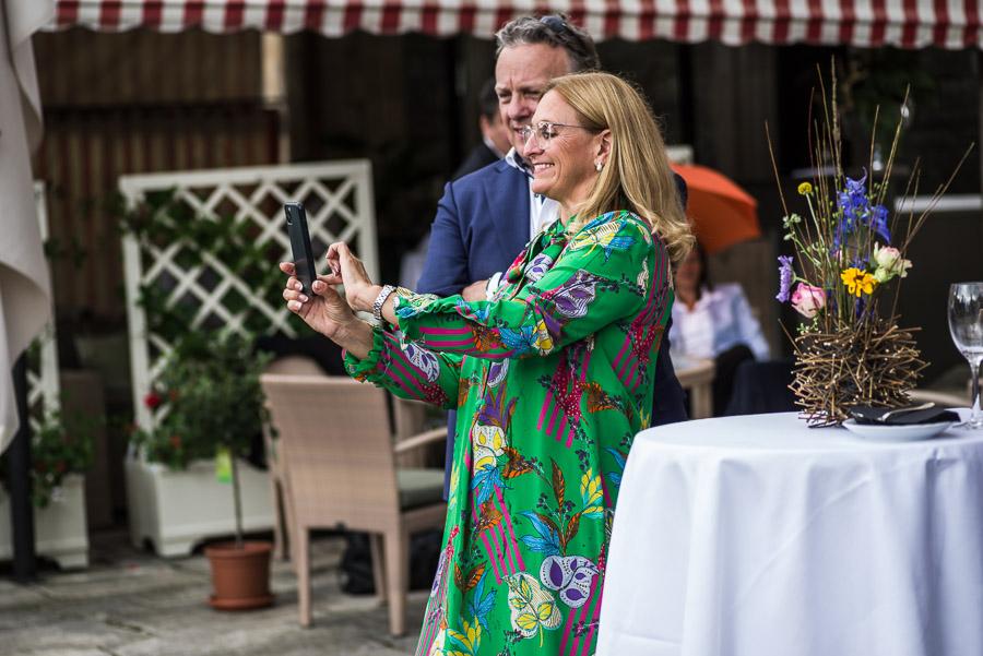Hochzeit Beate und Markus-449
