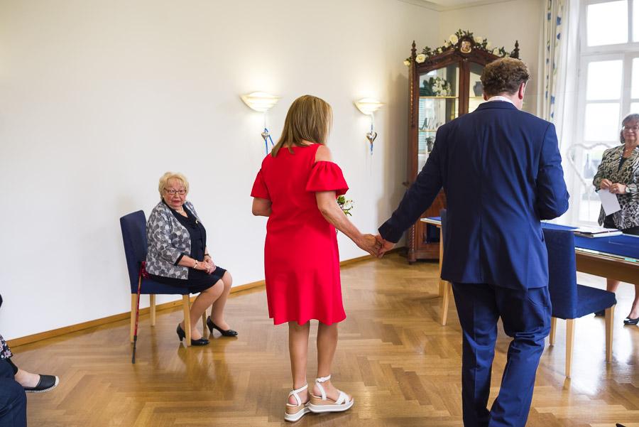 Hochzeit Beate und Markus-46
