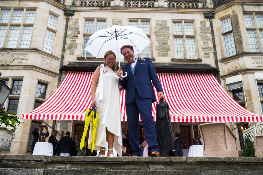 Hochzeit Beate und Markus-469