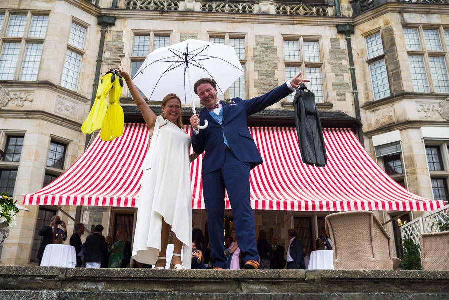 Hochzeit Beate und Markus-470