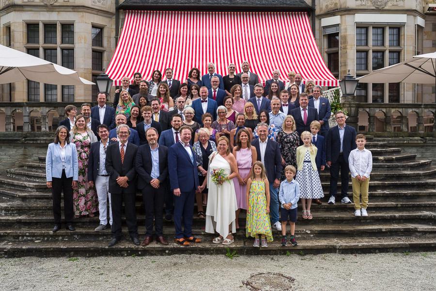 Hochzeit Beate und Markus-480