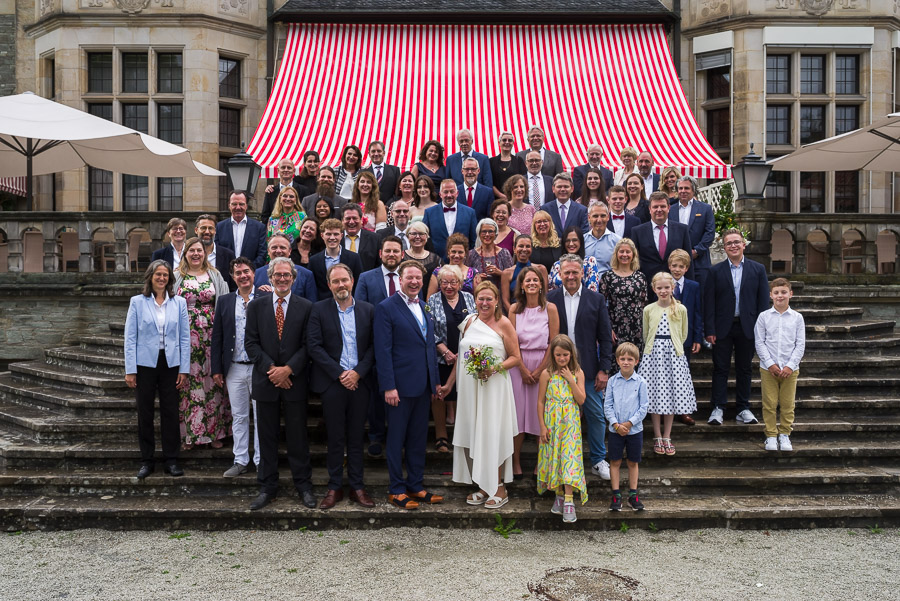 Hochzeit Beate und Markus-481