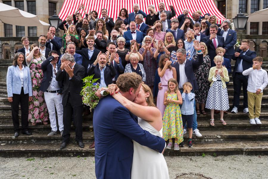 Hochzeit Beate und Markus-483