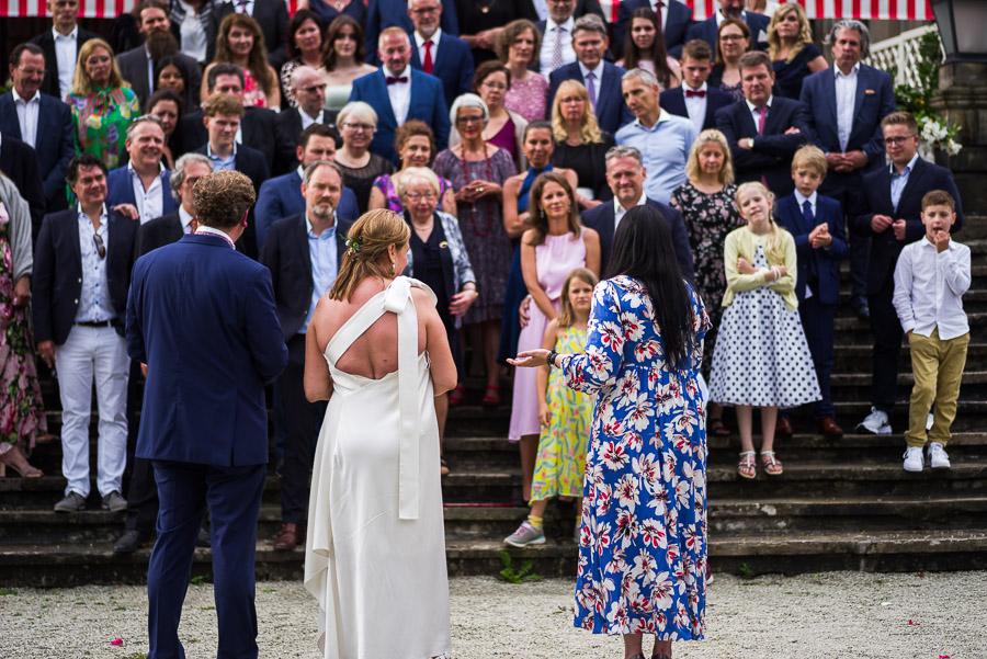 Hochzeit Beate und Markus-485