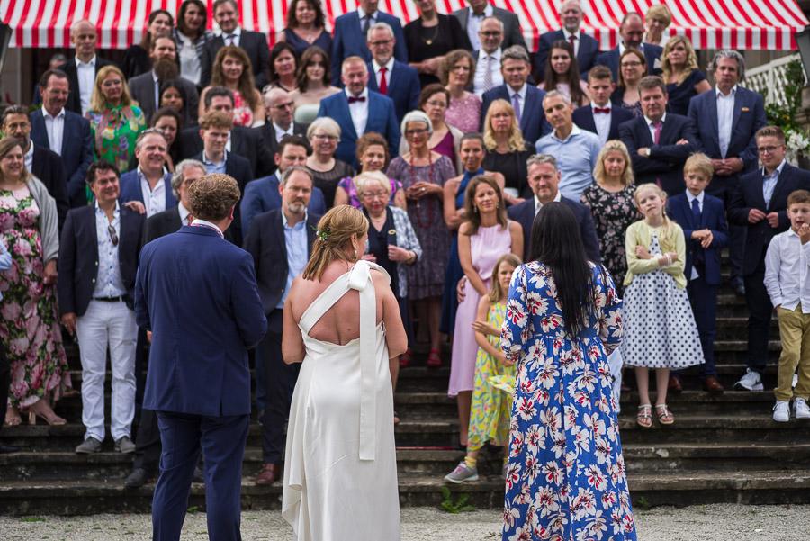 Hochzeit Beate und Markus-486
