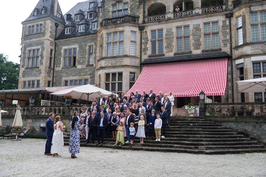 Hochzeit Beate und Markus-488