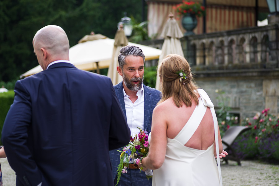 Hochzeit Beate und Markus-490