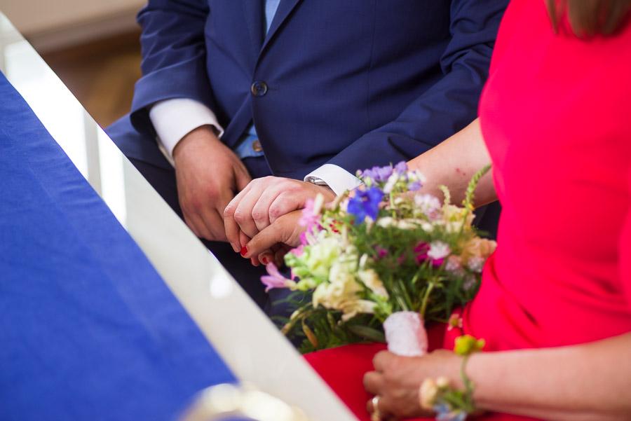Hochzeit Beate und Markus-50