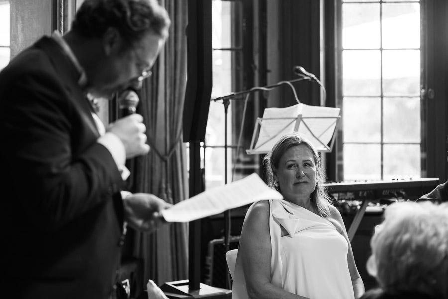 Hochzeit Beate und Markus-504