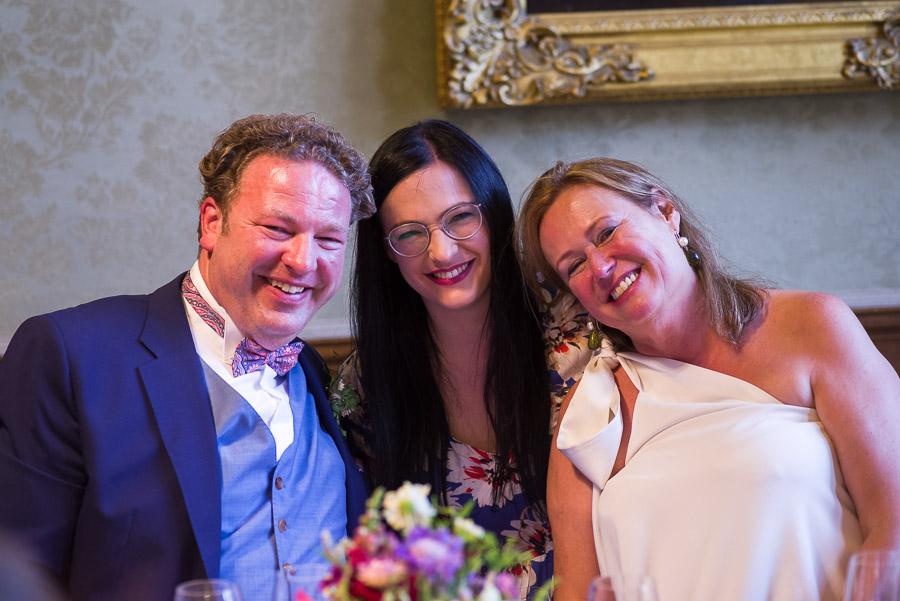 Hochzeit Beate und Markus-509