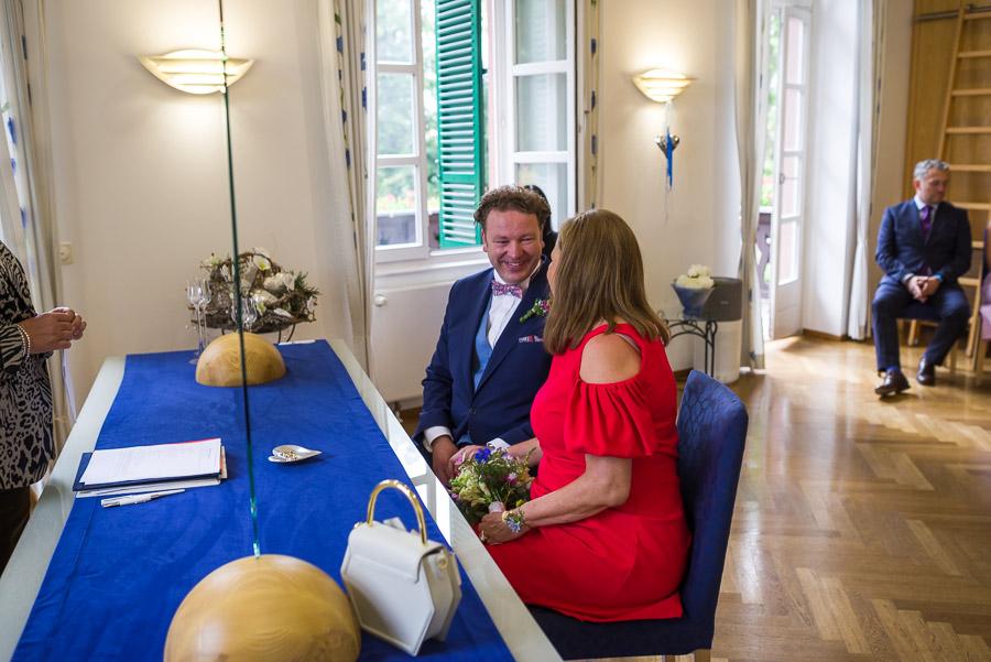 Hochzeit Beate und Markus-53