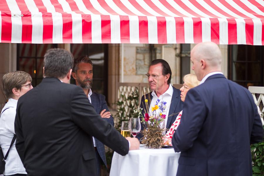 Hochzeit Beate und Markus-530