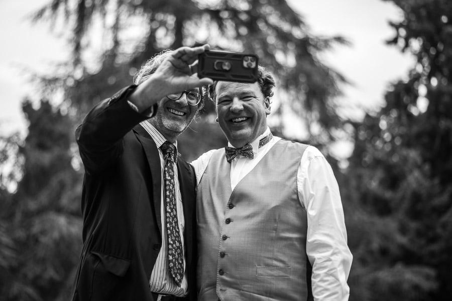 Hochzeit Beate und Markus-537