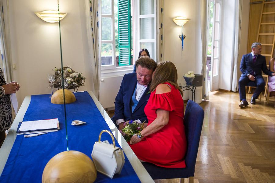 Hochzeit Beate und Markus-54