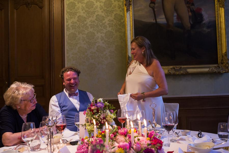 Hochzeit Beate und Markus-543