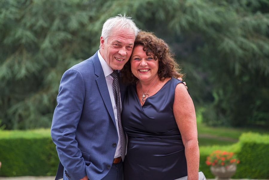 Hochzeit Beate und Markus-550