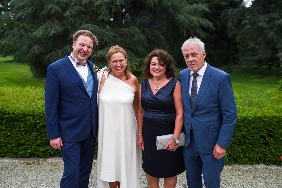 Hochzeit Beate und Markus-554