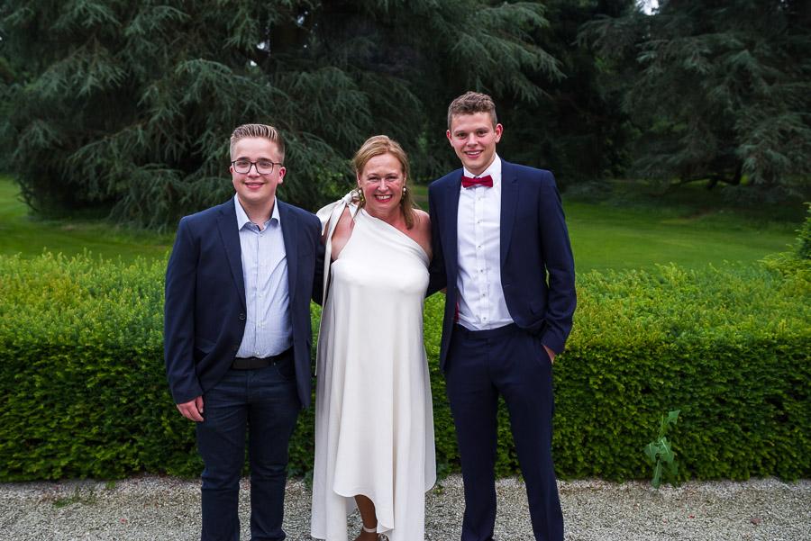Hochzeit Beate und Markus-556