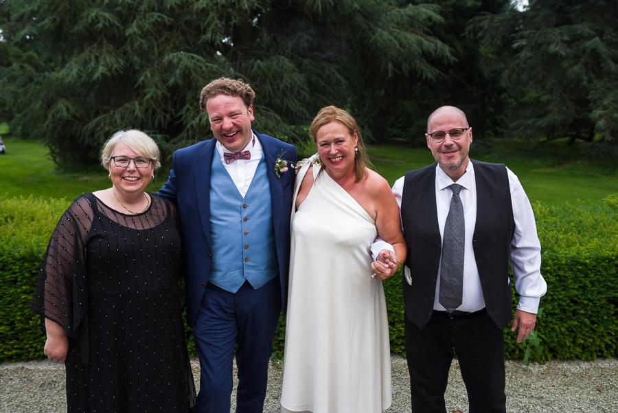 Hochzeit Beate und Markus-557