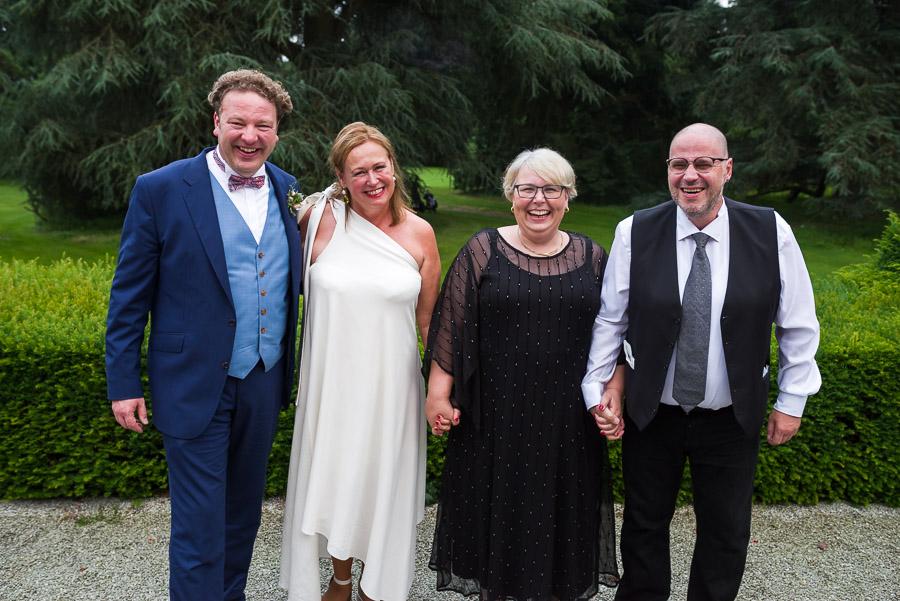 Hochzeit Beate und Markus-558