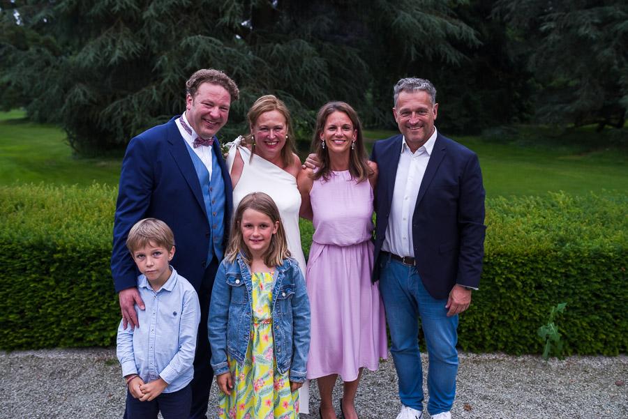 Hochzeit Beate und Markus-559
