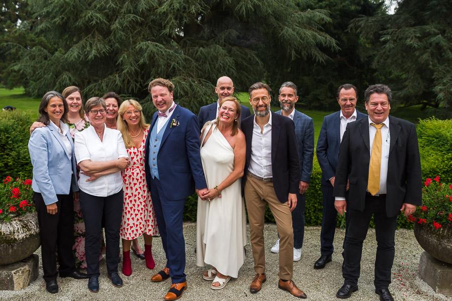 Hochzeit Beate und Markus-568