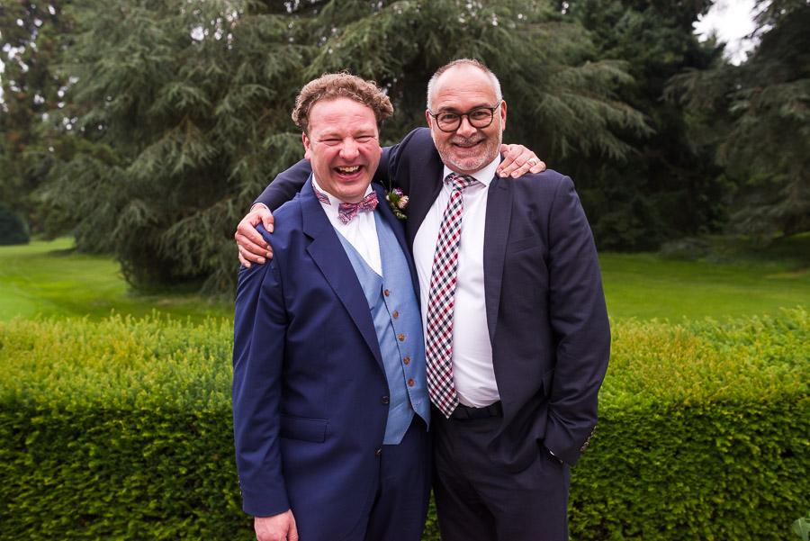 Hochzeit Beate und Markus-574
