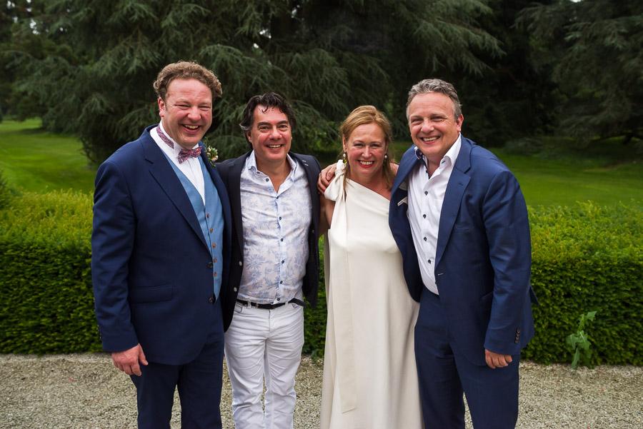 Hochzeit Beate und Markus-577