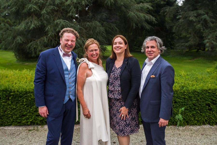 Hochzeit Beate und Markus-579