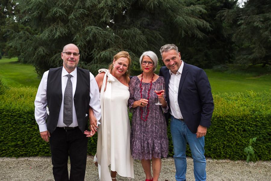 Hochzeit Beate und Markus-583