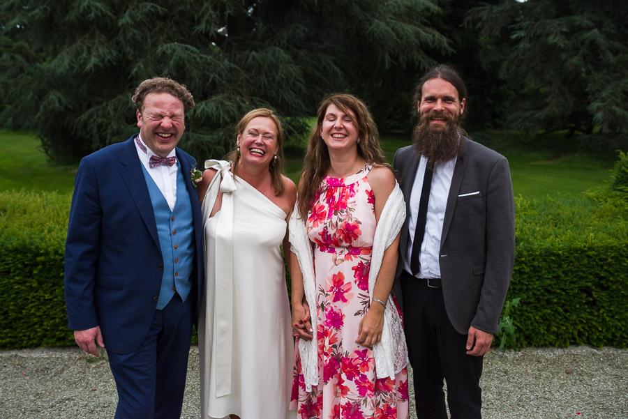 Hochzeit Beate und Markus-586