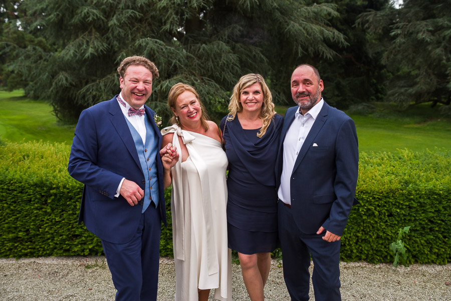 Hochzeit Beate und Markus-587
