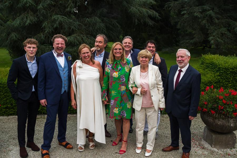Hochzeit Beate und Markus-595
