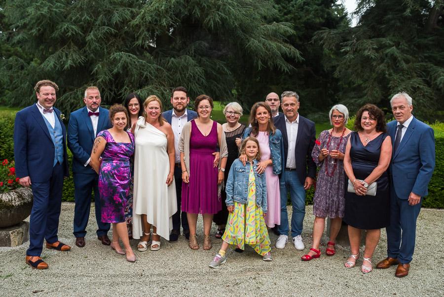 Hochzeit Beate und Markus-597