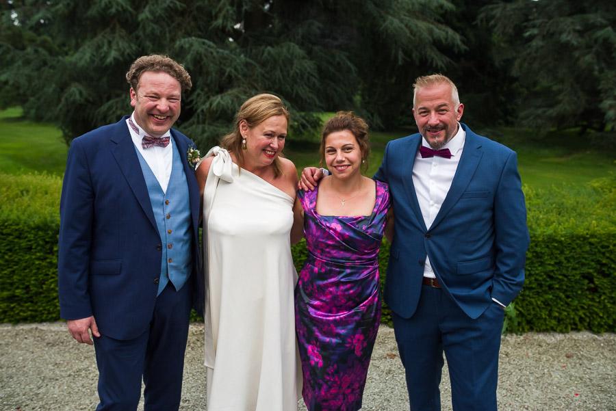 Hochzeit Beate und Markus-599