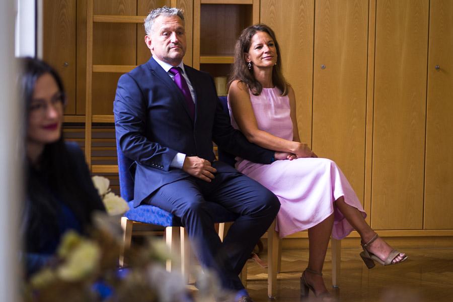 Hochzeit Beate und Markus-60