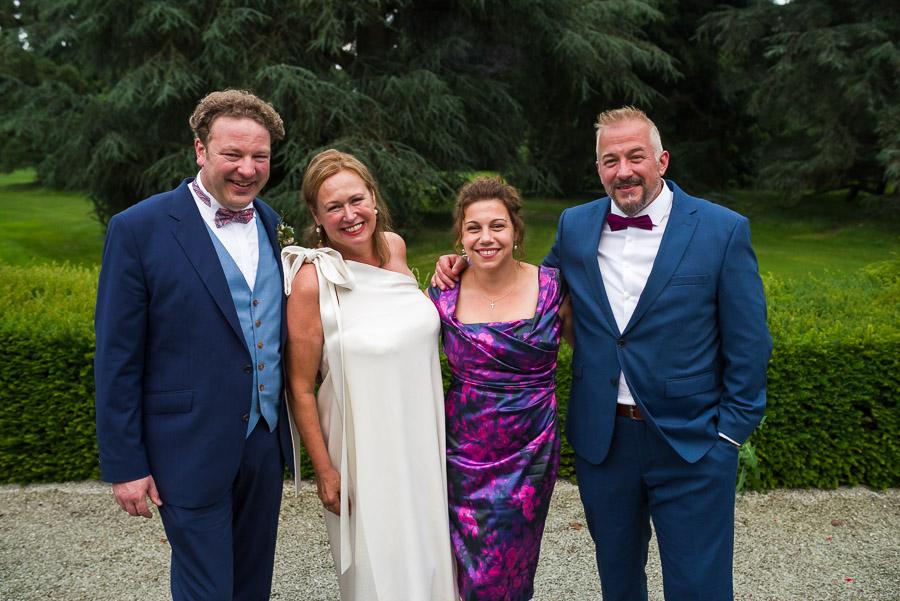 Hochzeit Beate und Markus-600