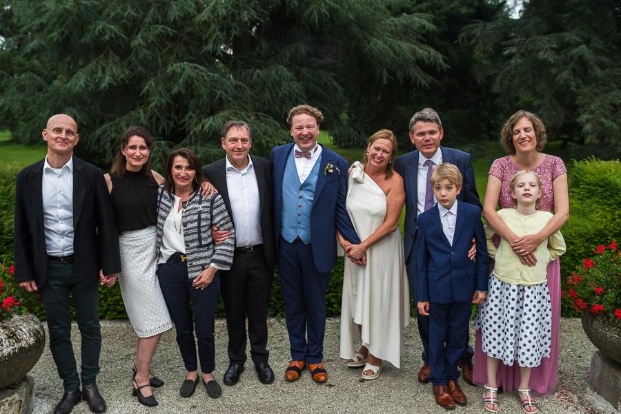 Hochzeit Beate und Markus-601