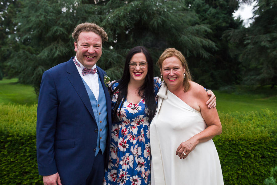 Hochzeit Beate und Markus-604