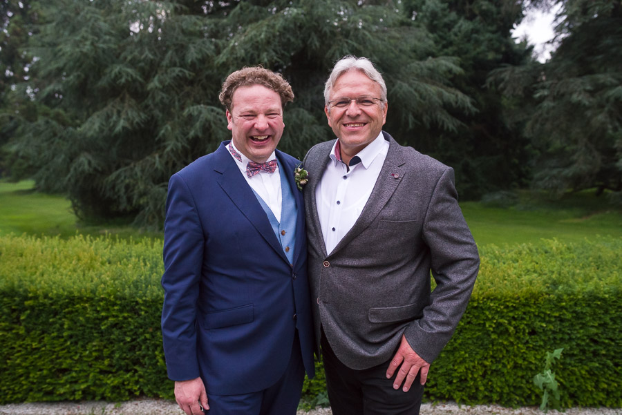 Hochzeit Beate und Markus-608