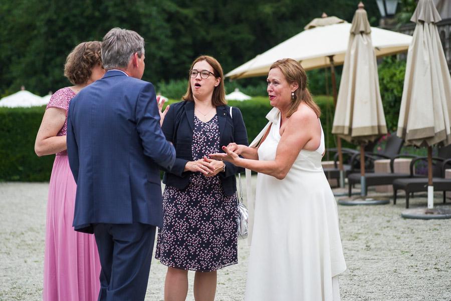 Hochzeit Beate und Markus-611