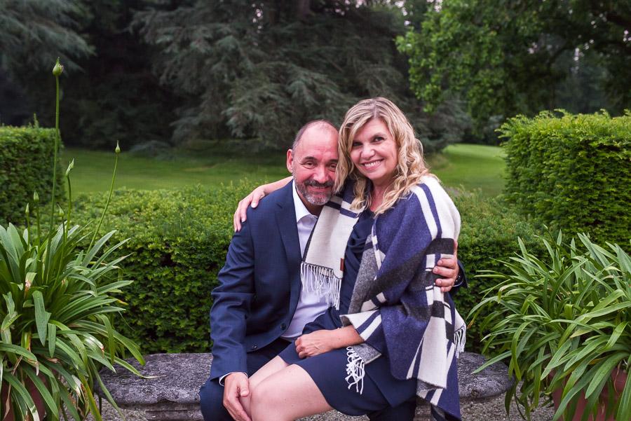 Hochzeit Beate und Markus-614