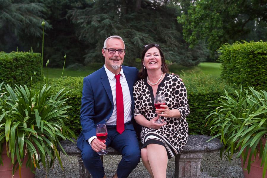 Hochzeit Beate und Markus-615