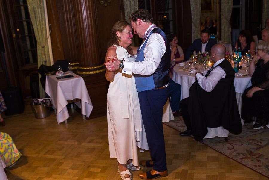 Hochzeit Beate und Markus-640