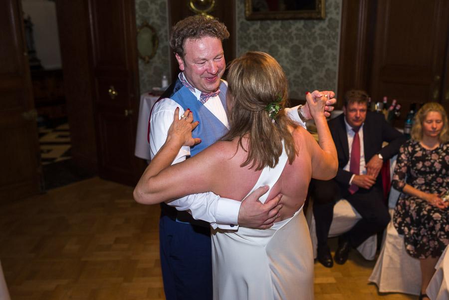 Hochzeit Beate und Markus-642